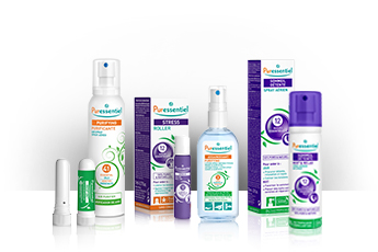 puressentiel_products