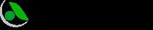 ArkoPharma_Logo