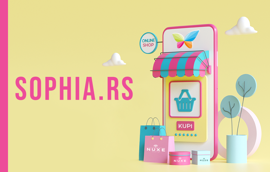 sophia-novi-webshop-sabex-news-7-2020