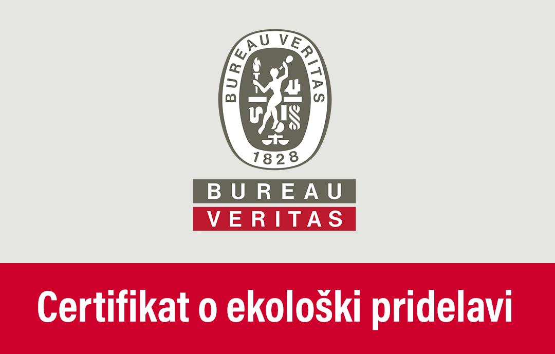 certifikat-eko-novice