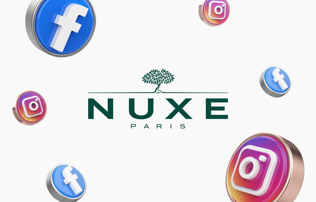 pravila-nuxe